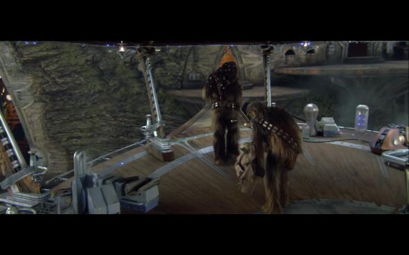 Star Wars Revenge of the Sith - 1106