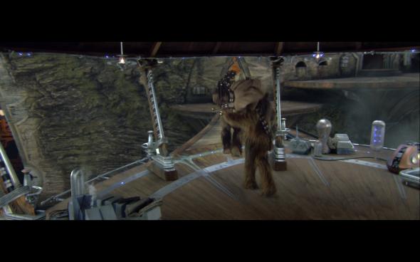 Star Wars Revenge of the Sith - 1108