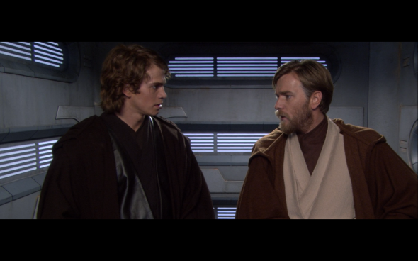 Star Wars Revenge of the Sith - 111