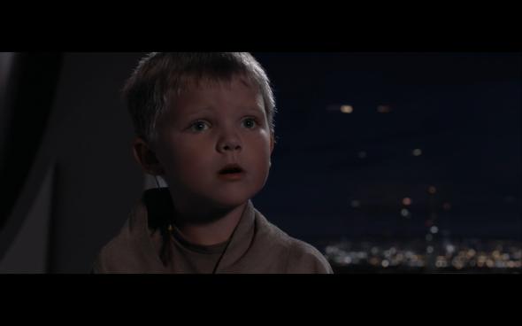Star Wars Revenge of the Sith - 1112