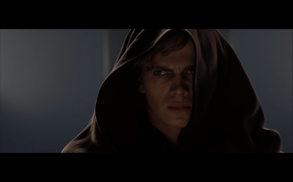 Star Wars Revenge of the Sith - 1113
