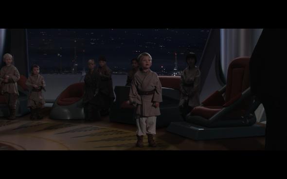 Star Wars Revenge of the Sith - 1114