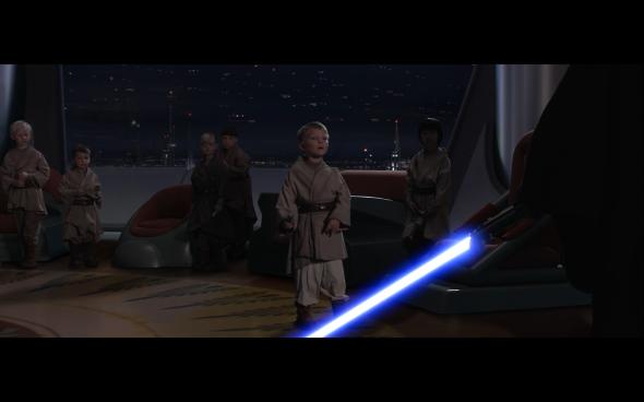 Star Wars Revenge of the Sith - 1115