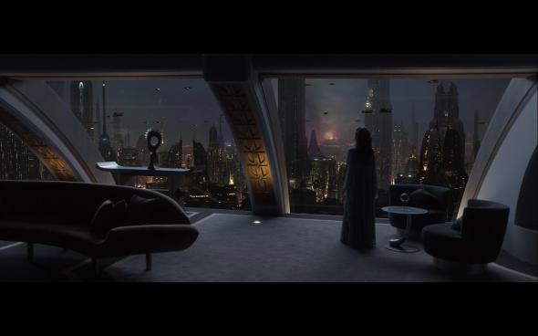 Star Wars Revenge of the Sith - 1116