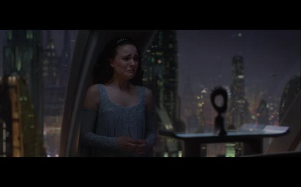 Star Wars Revenge of the Sith - 1119