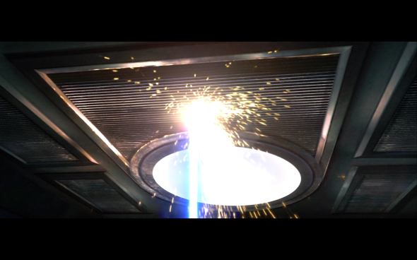 Star Wars Revenge of the Sith - 112
