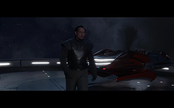 Star Wars Revenge of the Sith - 1123
