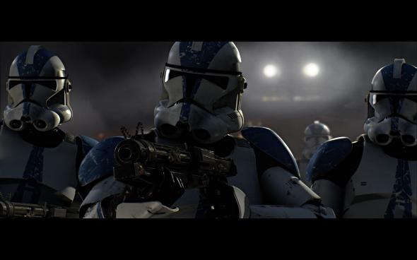 Star Wars Revenge of the Sith - 1124