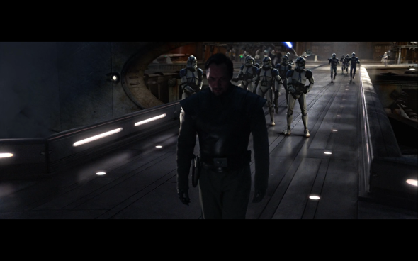 Star Wars Revenge of the Sith - 1125