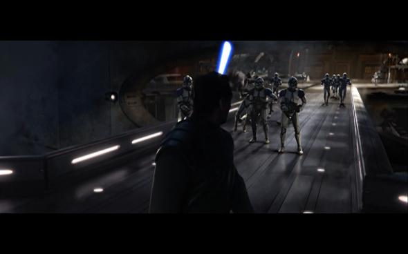 Star Wars Revenge of the Sith - 1126