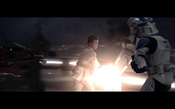 Star Wars Revenge of the Sith - 1127