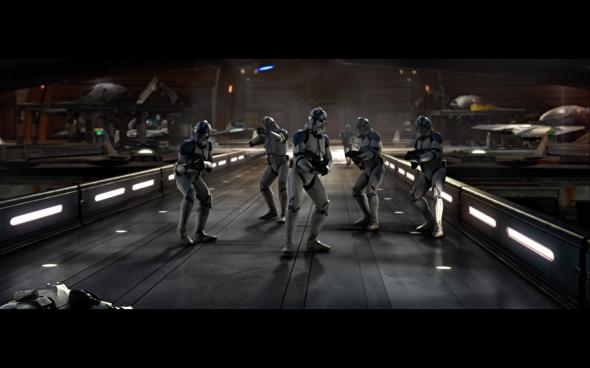 Star Wars Revenge of the Sith - 1128