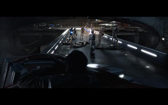 Star Wars Revenge of the Sith - 1129