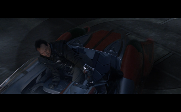 Star Wars Revenge of the Sith - 1132