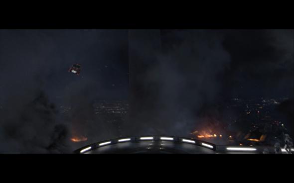 Star Wars Revenge of the Sith - 1133