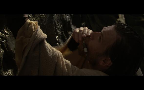 Star Wars Revenge of the Sith - 1135