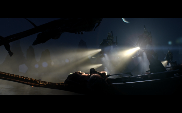 Star Wars Revenge of the Sith - 1136
