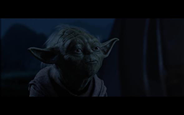 Star Wars Revenge of the Sith - 1139