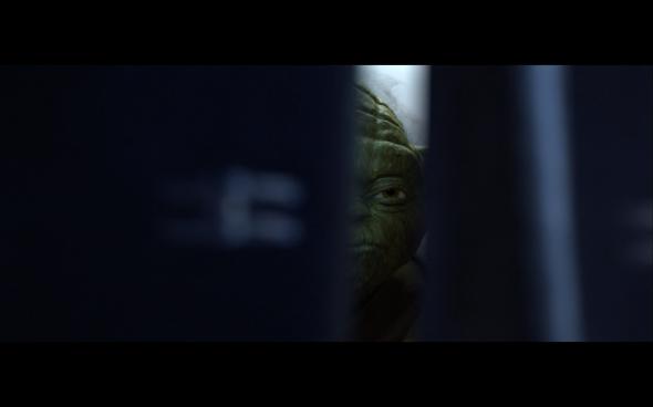 Star Wars Revenge of the Sith - 1143