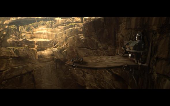Star Wars Revenge of the Sith - 1151