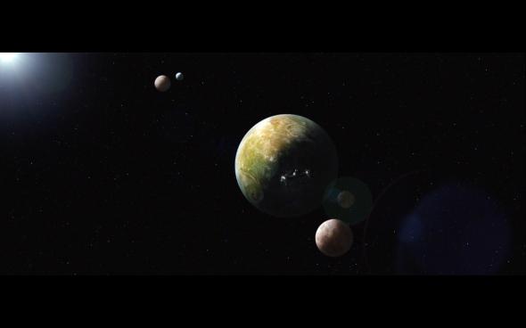Star Wars Revenge of the Sith - 1155