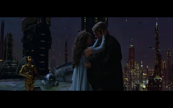 Star Wars Revenge of the Sith - 1159