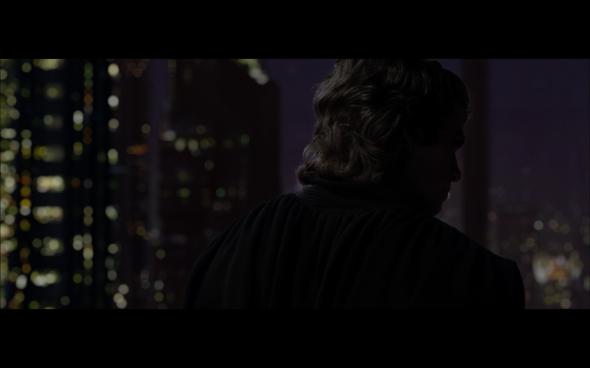 Star Wars Revenge of the Sith - 1160