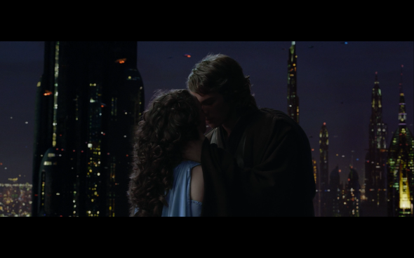 Star Wars Revenge of the Sith - 1163