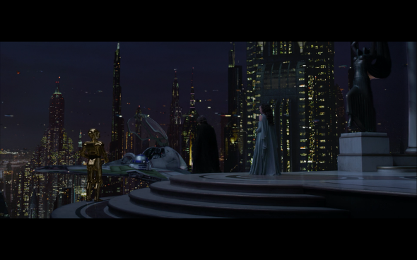Star Wars Revenge of the Sith - 1164