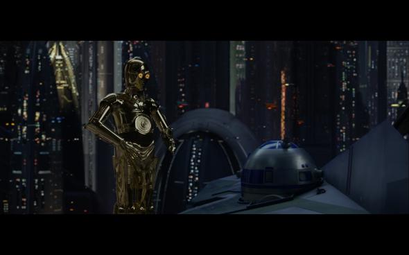 Star Wars Revenge of the Sith - 1165