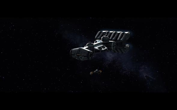Star Wars Revenge of the Sith - 1166