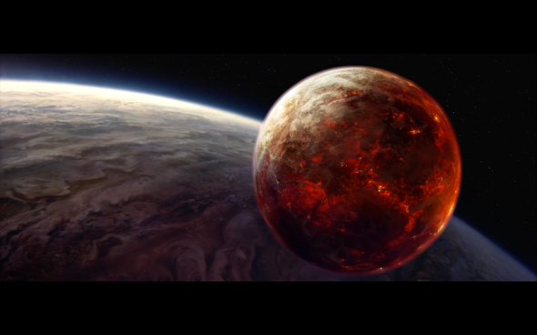Star Wars Revenge of the Sith - 1175