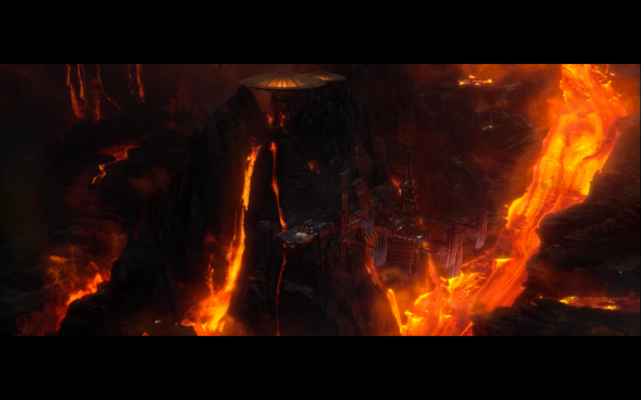 Star Wars Revenge of the Sith - 1176
