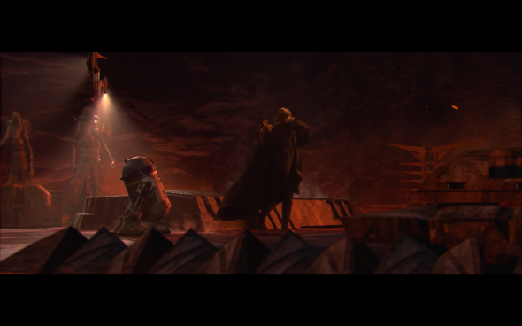 Star Wars Revenge of the Sith - 1178