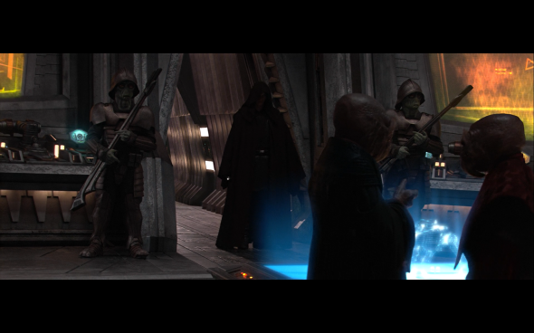 Star Wars Revenge of the Sith - 1180
