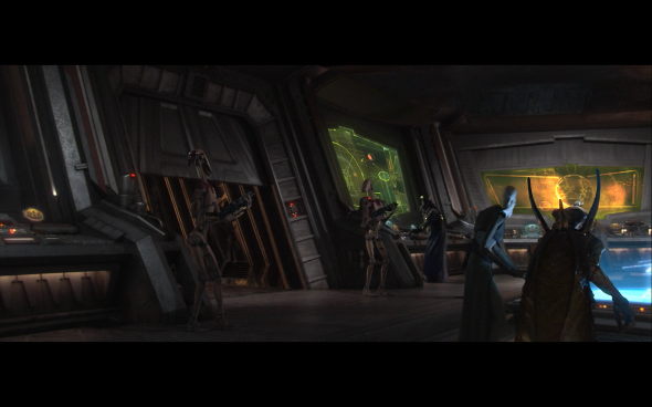 Star Wars Revenge of the Sith - 1182