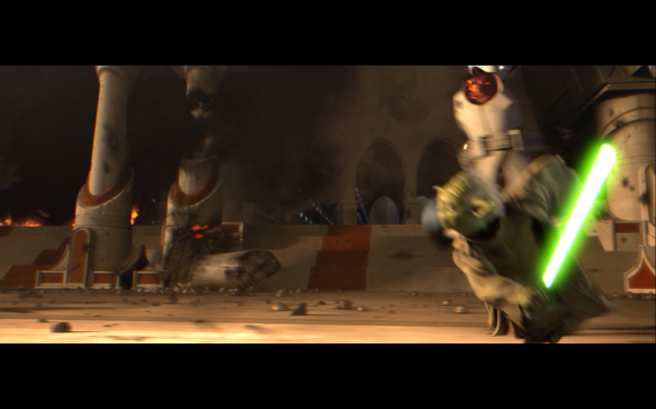 Star Wars Revenge of the Sith - 1185
