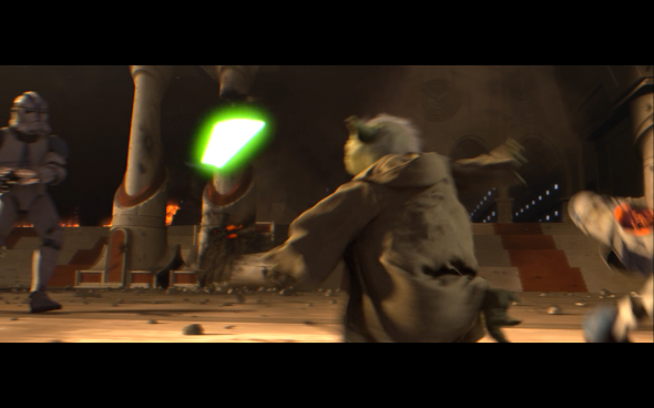 Star Wars Revenge of the Sith - 1186