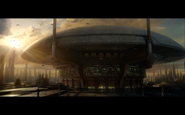 Star Wars Revenge of the Sith - 1191
