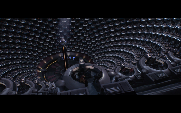 Star Wars Revenge of the Sith - 1192