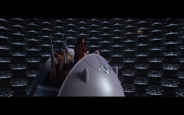 Star Wars Revenge of the Sith - 1193