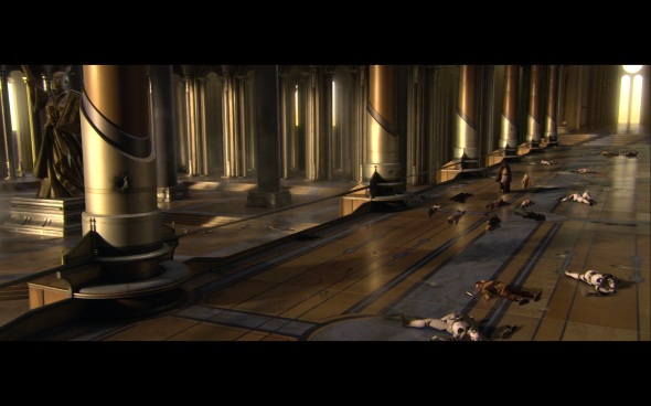 Star Wars Revenge of the Sith - 1195