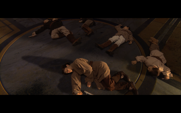 Star Wars Revenge of the Sith - 1196