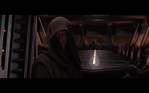Star Wars Revenge of the Sith - 1198