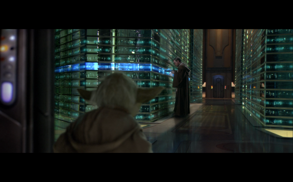 Star Wars Revenge of the Sith - 1205
