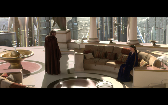 Star Wars Revenge of the Sith - 1224