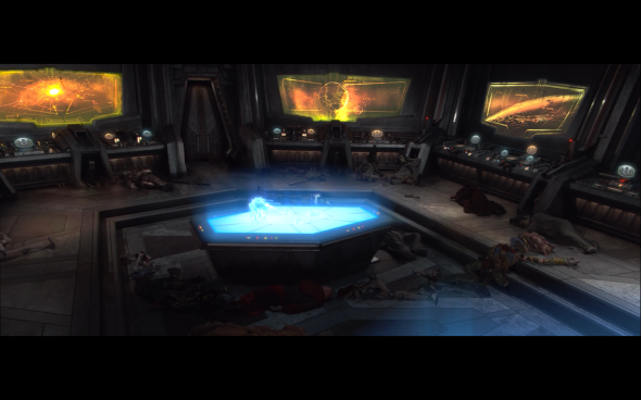 Star Wars Revenge of the Sith - 1229