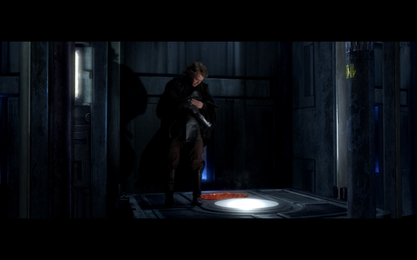 Star Wars Revenge of the Sith - 123