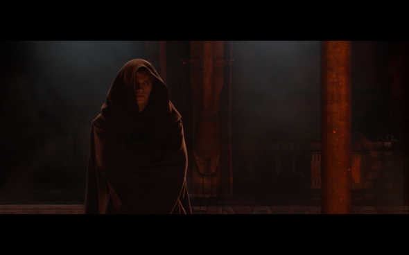 Star Wars Revenge of the Sith - 1232