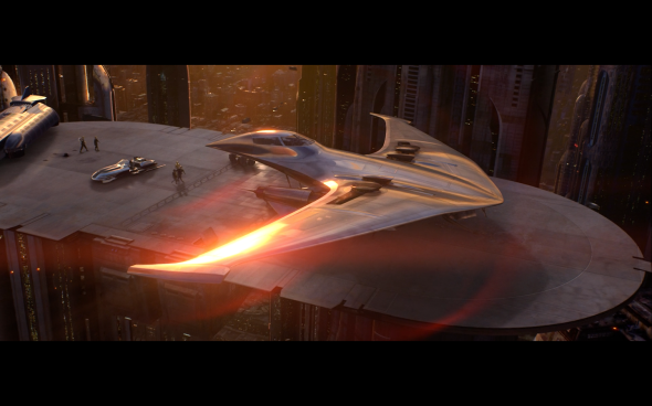 Star Wars Revenge of the Sith - 1236